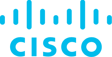 Cisco Norway